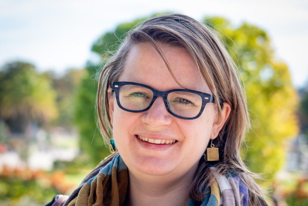 Susanne Vijverberg Long 2019-03