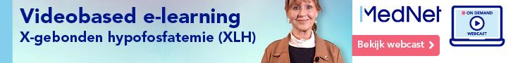 banner XLH
