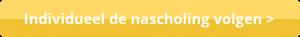 https://signon.springer.com/login?service=https%3A%2F%2Fwww.mednet.nl%2Fwebcast%2Fcardiologie-pubquiz%2F&gtm=GTM-PCK62XR&_ga=2.70477136.1767225863.1611145873-1596833292.1611145873