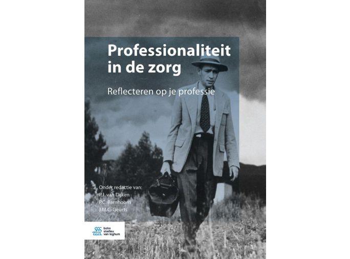 professionaliteit-in-de-zorg